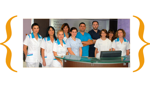 Dentistas Marbella