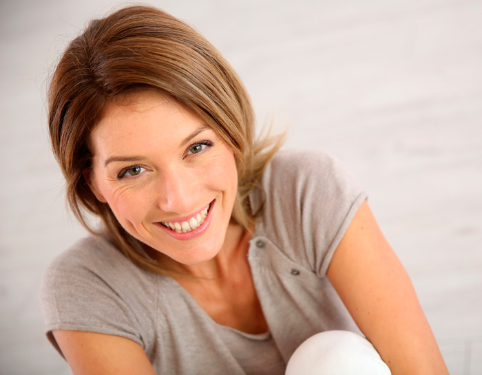 implantes dentales marbella