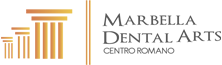 Implante Dental Marbella
